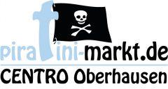 Piratini Markt Centro